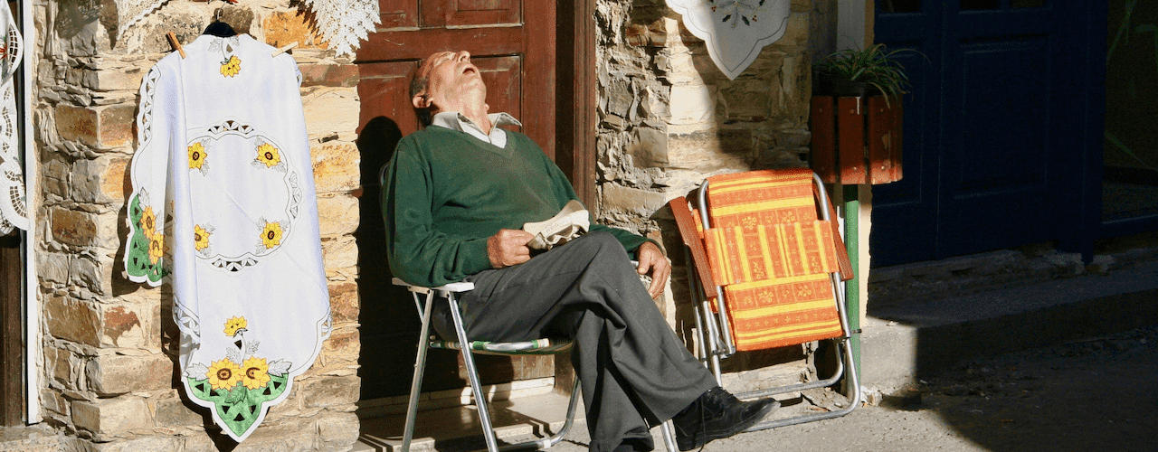 besser-schlafen-titelbild-fabian-foelsch-braineffect-2