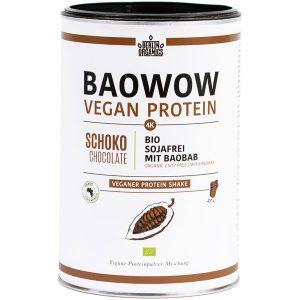 Baobab-Protein-Schoko