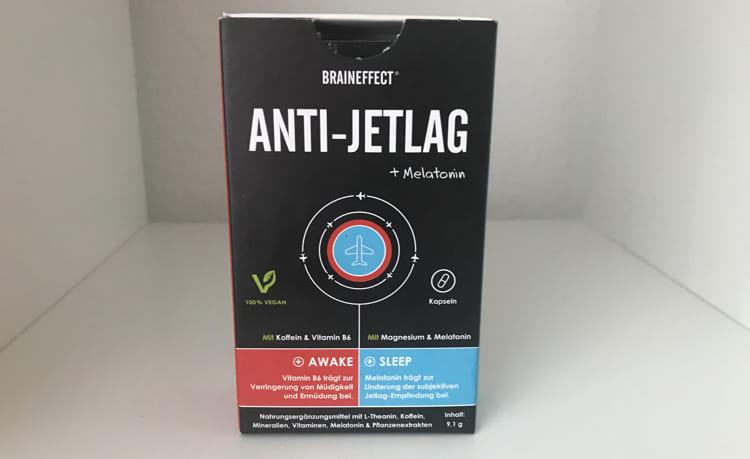 braineffect-jetlag