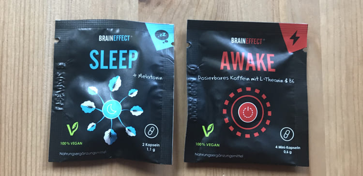 Braineffect-Jetlag-sleep-awake