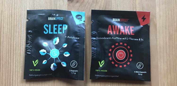 braineffect-sleep-awake