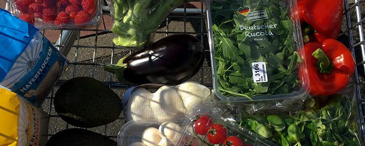 vegane rezepte-clean-eating-vorteile