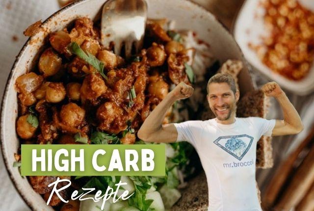 high-carb-rezepte