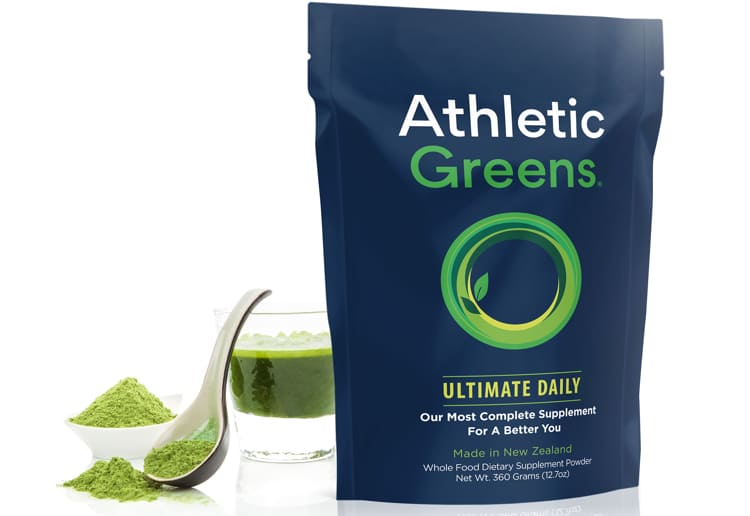 https://eu.athleticgreens.com/pages/partners/?utm_campaign=526435&utm_medium=20797&utm_source=refersion&rfsn=526435.77f5f00a7