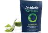 Atheltic_Greens_klein
