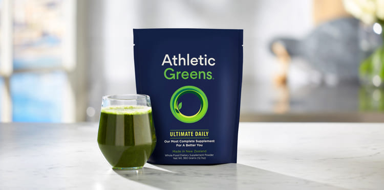 Athletic_Greens_Superfood_Drink