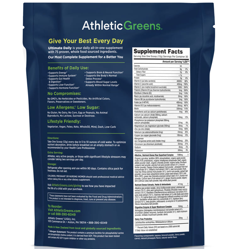 Athletic_Greens_inhaltsstoffe_detail