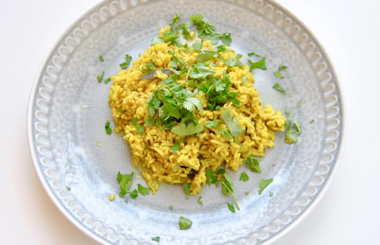 ayurvedische-ernährung-kitchari