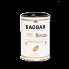 Baobab naturbelassen