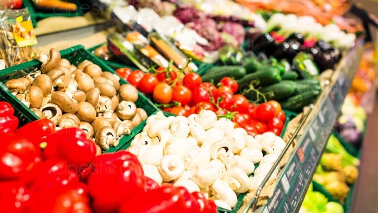 immunssystem-stärken-vegane-ernährung