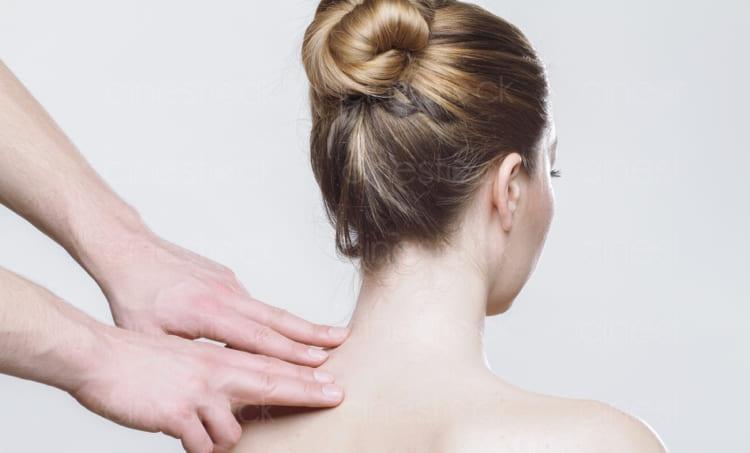 immunsystem-stärken-chiropraktik