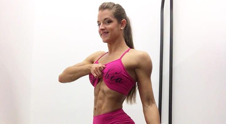 Muskelaufbau-frauen-anfang