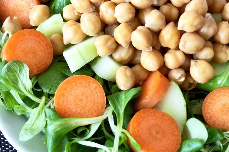 muskelaufbau-frauen-ernährung