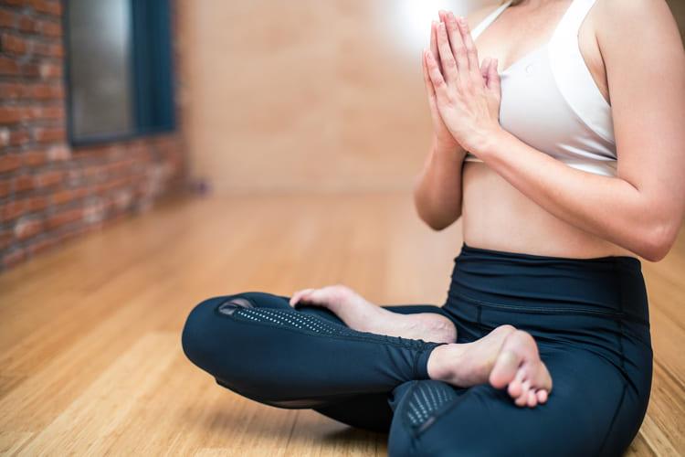 ladiesspecial-meditation