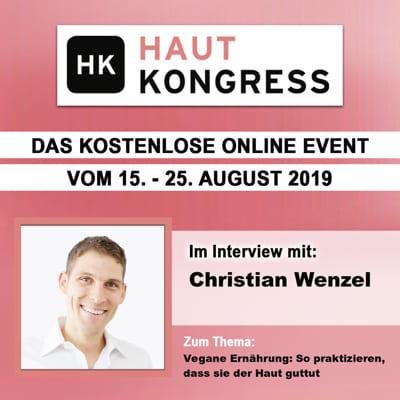 Hautkongress-2019-christian-wenzel