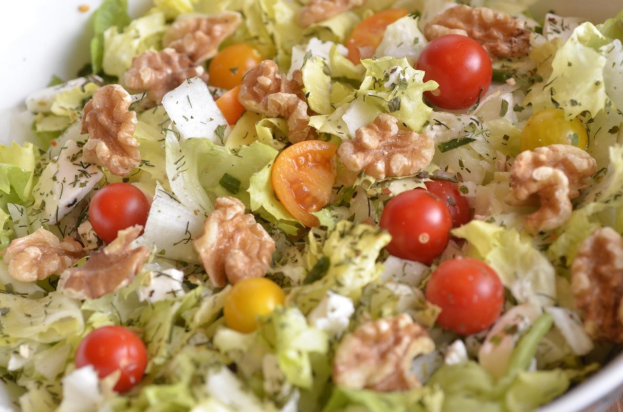 thilo-vierheilig-salat