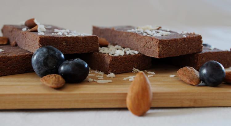 plantbreak-erfahrung-easy-peanut-proteinriegel