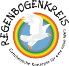 Empfelungen-partner-regenbogenkreis
