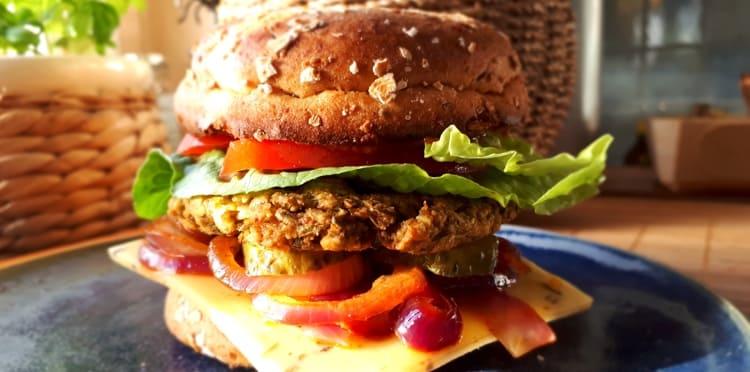 Beyond-Meat-Burger-Rezept