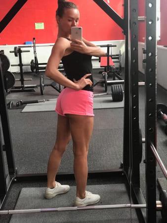 cellulite-sport