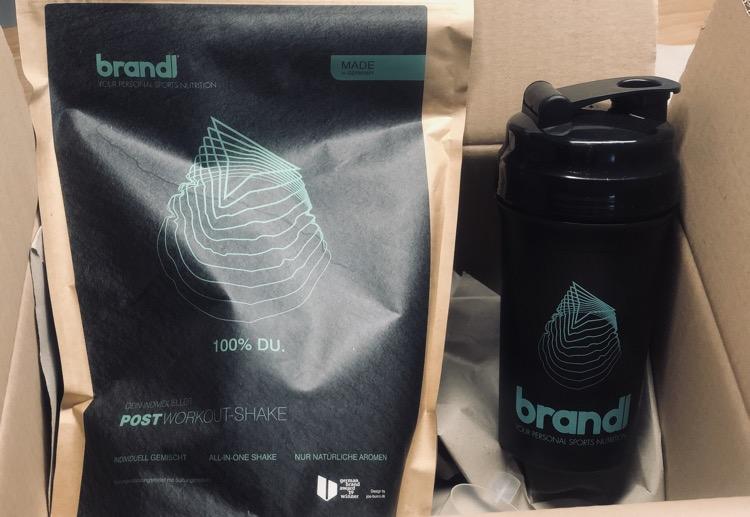 brandl-nutrition-lieferung