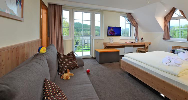 ebbinghof-erfahrung-appartement