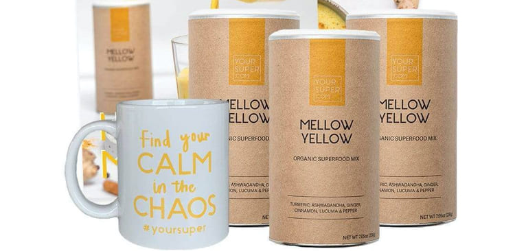 your-superfoods-superfood-mix-mellow-yellow-mix