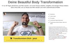 Empfehlungen-28-tage-transformation