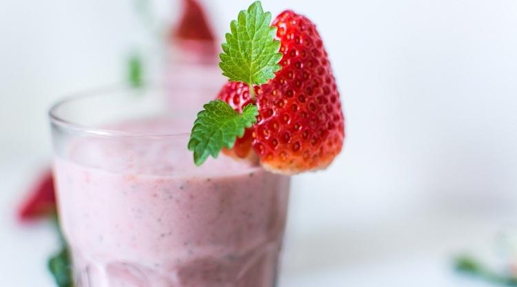 mehrkomponenten-protein-shake