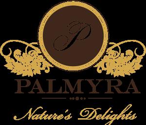 Palmyra-delights-logo