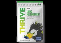 vivolife-thrive-packshot