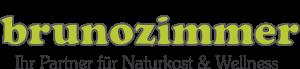 Bruno-Zimmer-Leinöl-Logo
