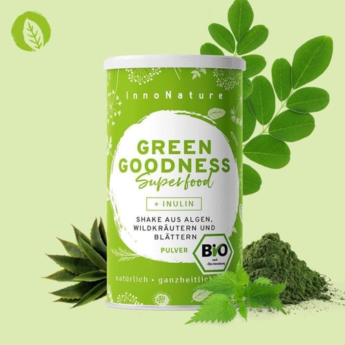 superfood-pulver-innonnature-green-goodness