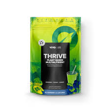 Vivo Life Thrive