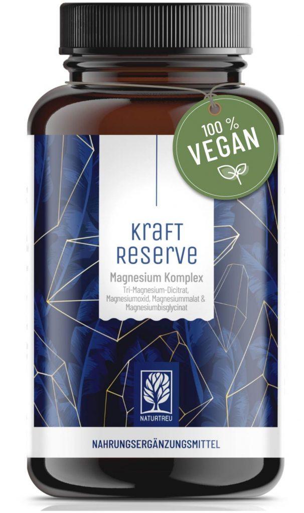 Naturtreu_Kraftreserve