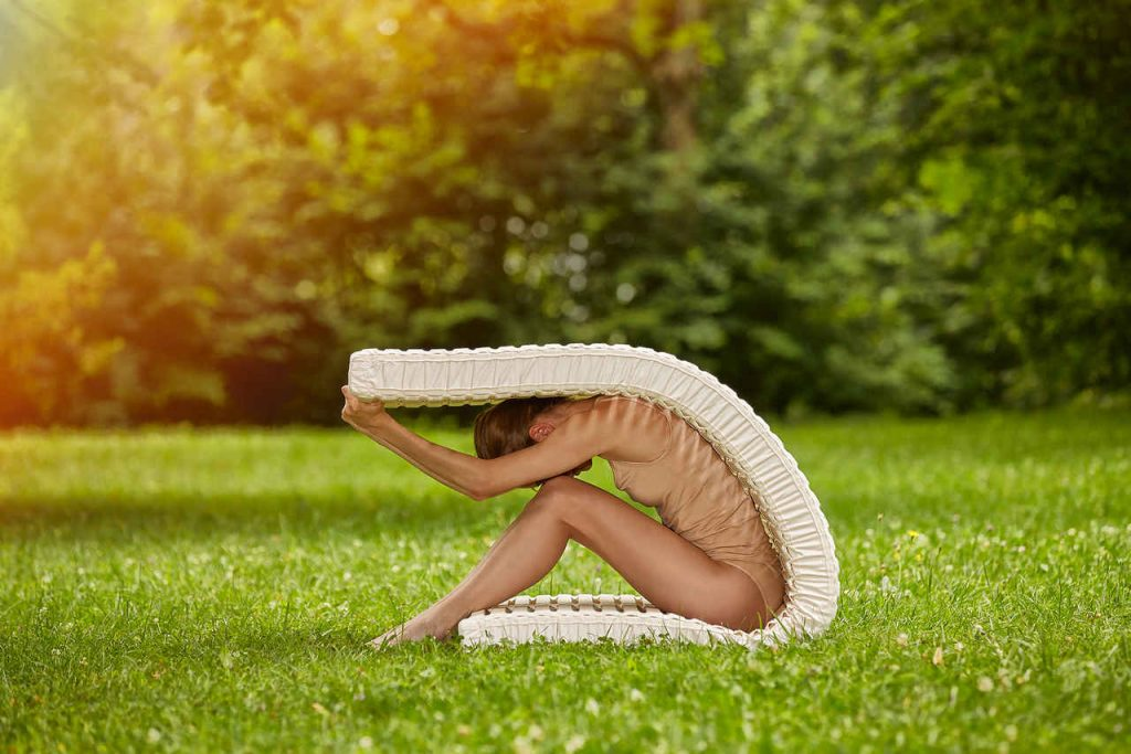 Samina Betten Test Erfahrung_Spine_