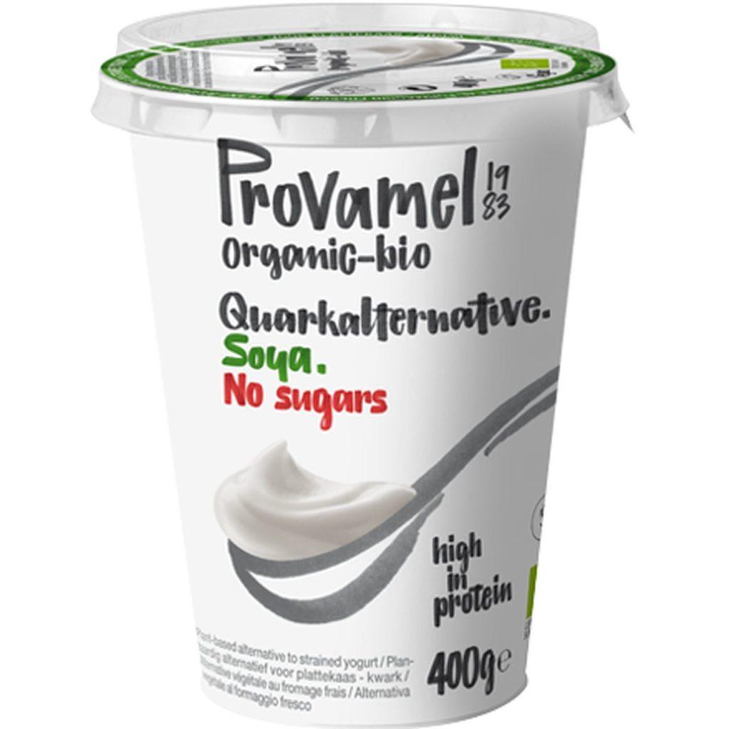 Vegane-Magerquark-Alternativen-Quarkalternative-PROVAMEL