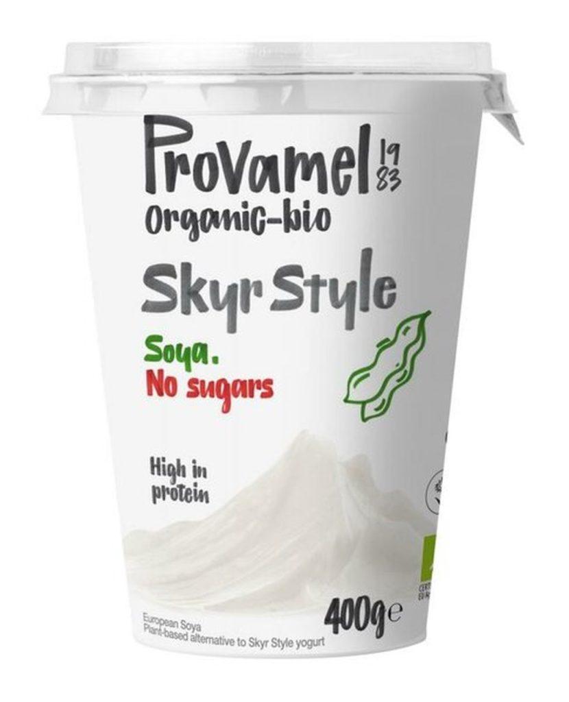 Vegane-Magerquark-Alternativen-Skyr-Style-PROVAMEL