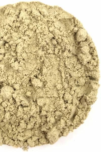 Eiwit supermix vegan protein shake