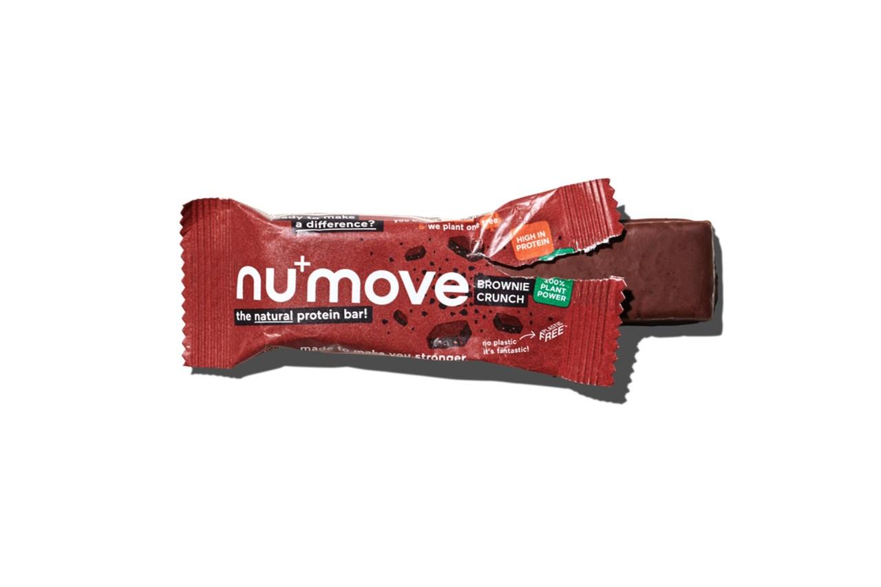 numove - the nu company (Preis pro 6er Box)