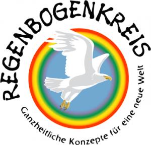 Regenbogenkreis_Logo