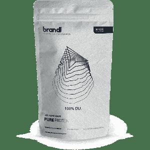 Brandl Pure Protein*