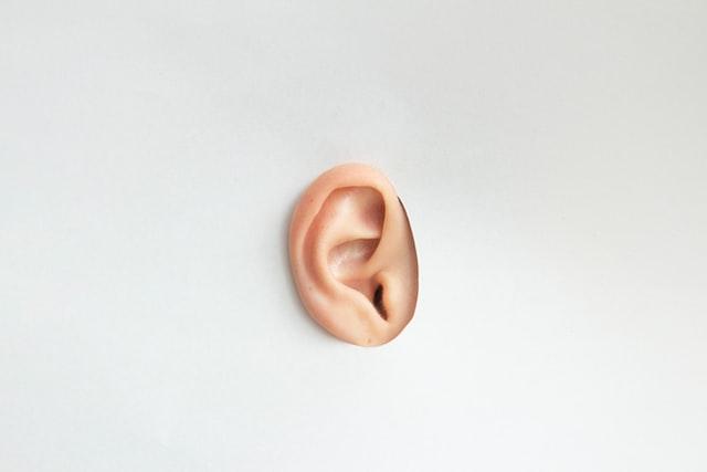 SAMINA Night Tinnitus
