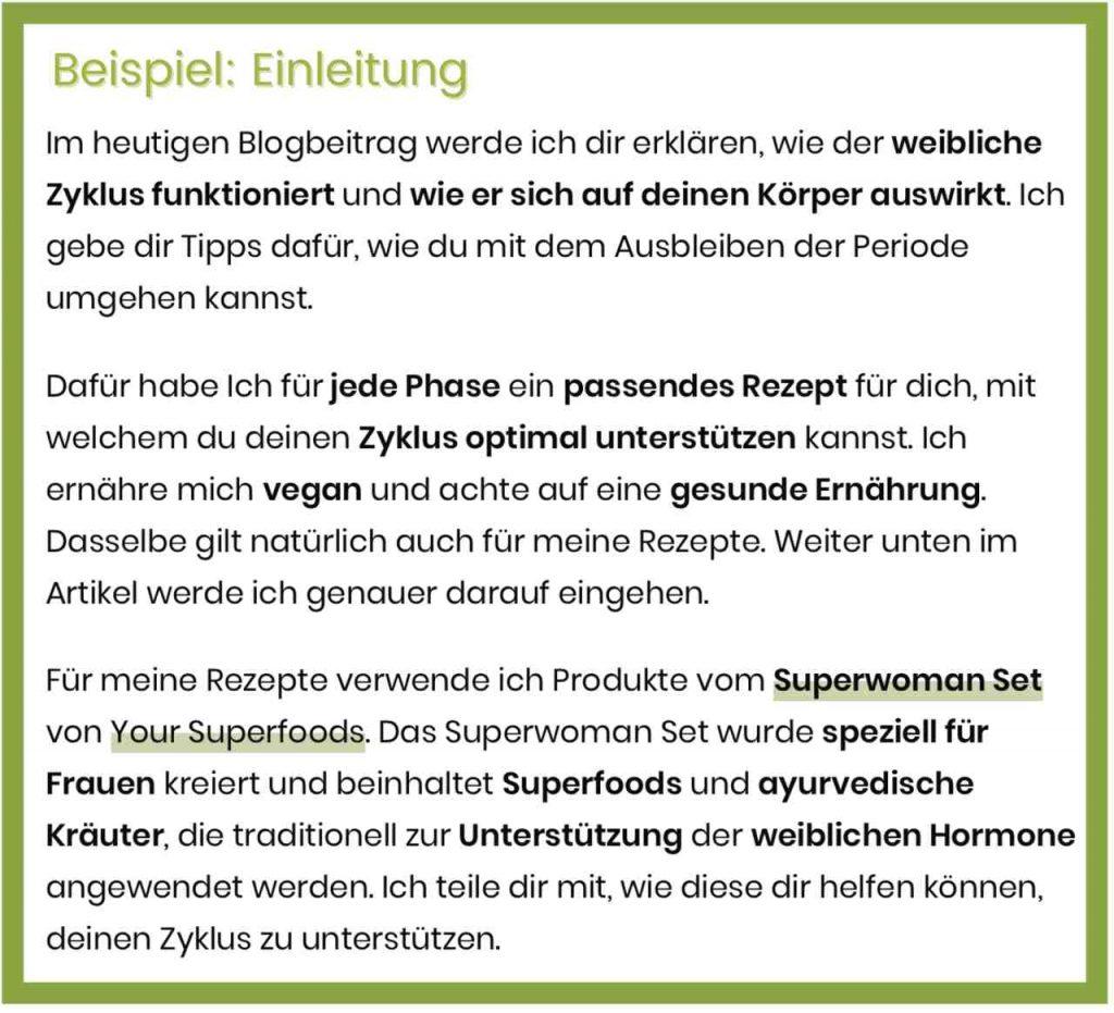Einleitung_FAQ SCHREIBER BEISPIEL_Easy-Resize.com