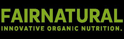Fairnatural-logo