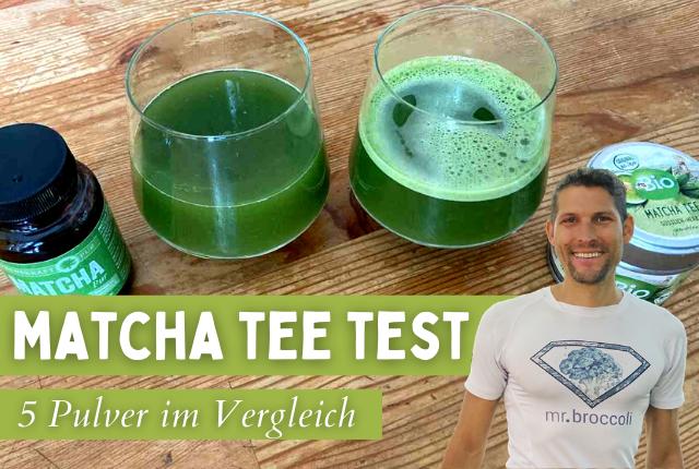 Matcha Tee Test Vergleich Titelbild_fertig