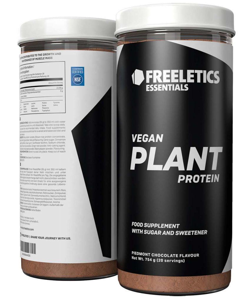 Vegan Plant Protein Choco Freeletics_Easy-Resize.com