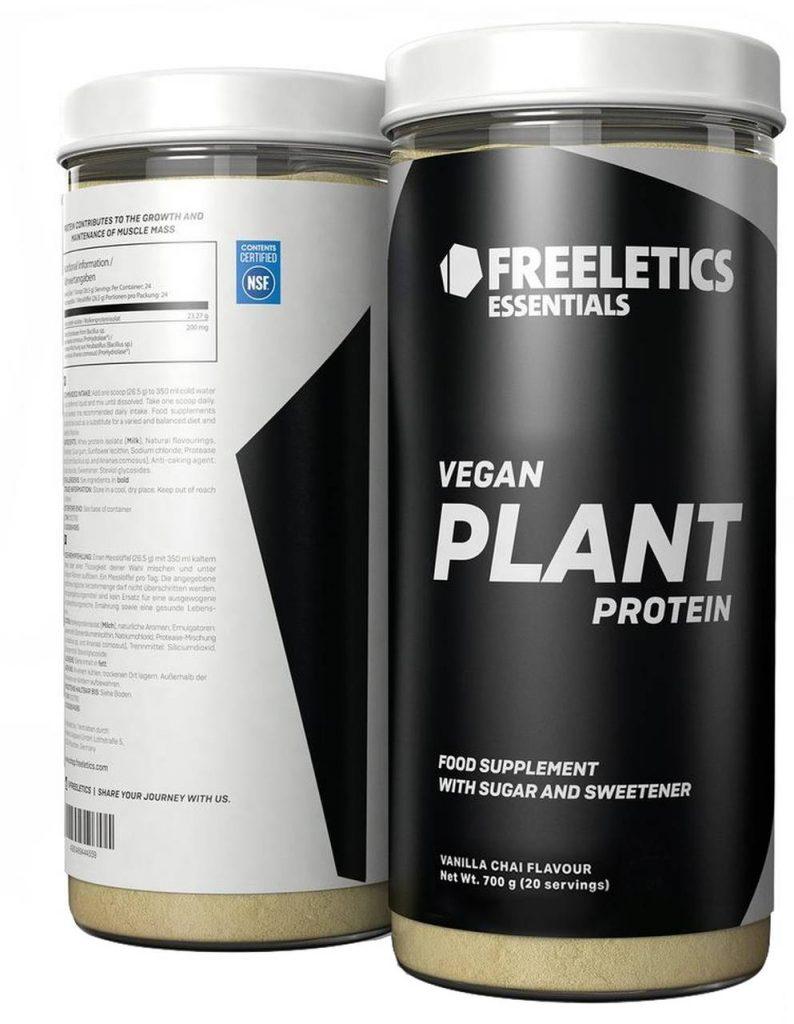 Vegan Plant Protein Freeletics_Easy-Resize.com