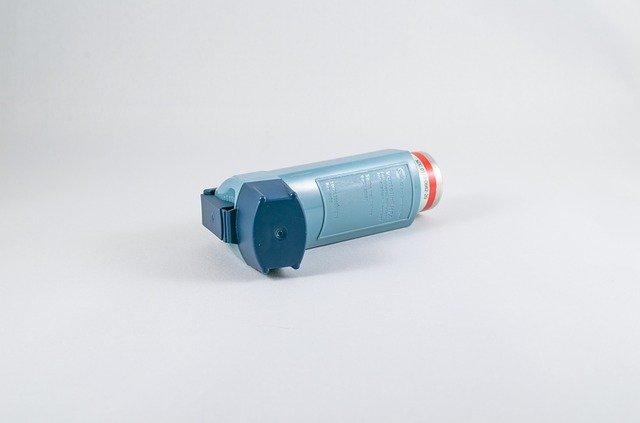 Asthma vegan2