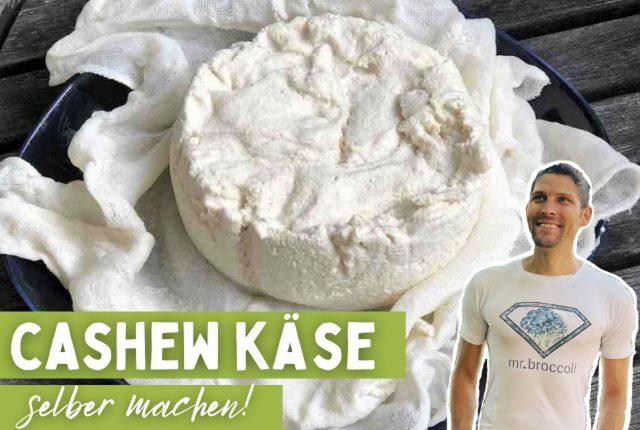 Cashew Käse Titelbild_Easy-Resize.com